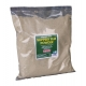 Equimins Straight Herbs Slippery Elm Powder