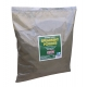 Equimins Straight Herbs Spearmint Powder