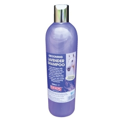 Equimins Lavender Shampoo **
