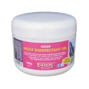Equimins Hoof Disinfectant Gel **
