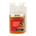Blooming Pets Milk Thistle Liquid **