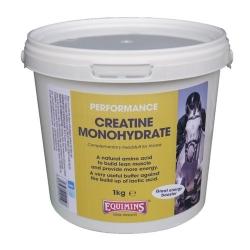 Equimins Creatine Monohydrate