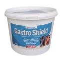 Equimins Gastro Shield