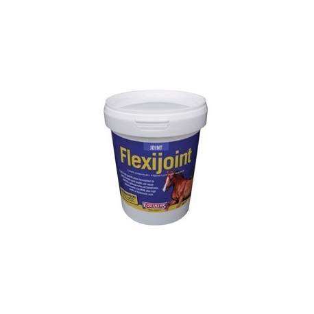 Equimins Flexijoint Cartilage Supplement