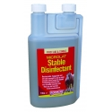 Equimins Microlat Stable Disinfectant **