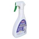 Equimins Detangler Ultra Silky Trigger Spray **
