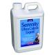 Equimins Serenity Liquid Calmer