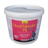 Equimins Hoof Mender 75 Supplement Powder