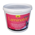 Equimins Laminator Supplement Pellets