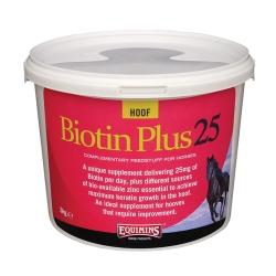 Equimins Biotin Plus