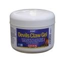 Equimins Devils Claw Gel **
