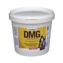 Equimins DMG (Dimethyl Glycine Pure)