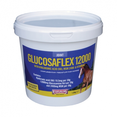 Equimins Glucosaflex 10,000 Joint Supplement
