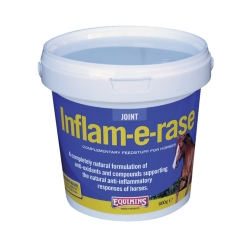 Equimins Inflam-E-Rase Supplement