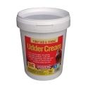 Equimins Udder Cream **