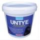 Equimins Untye Supplement