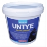 Equimins Untye Supplement