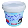 Equimins Eventing Grease