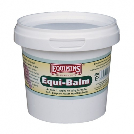 Equimins Equi-Balm Skin Conditioner **