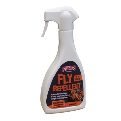 Equimins Fly Repellent **