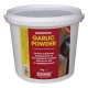 Equimins Garlic Powder