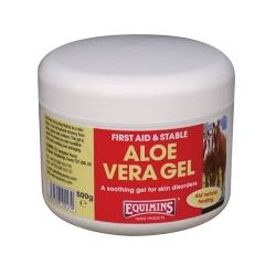 Equimins Aloe Vera Gel **